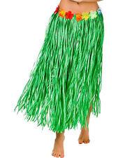 Unisex Hawaiian Fancy Skirts