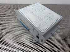 Valcom V-1101A Single Zone Page Control