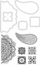 Other Scrapbooking Die Cutting & Embossing Supplies