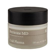 Perricone MD Cold Plasma Face Anti-age Cream 1 fl oz. New in Box Sealed