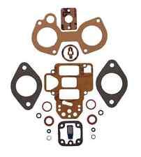Weber 45 DCOE & 48-50 DCO/SP Carburetor Competition Service Kit (225 n/v) SK2202