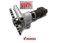 New Genuine Honda Camshaft 2003 - 2005 TRX650 FA / FGA Rincon OEM Top End Cam