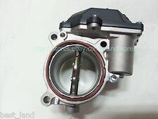Genuine Electric Throttle Body for ACTYON/SPORTS,KYRON,REXTON,STAVIC,KORNADO C