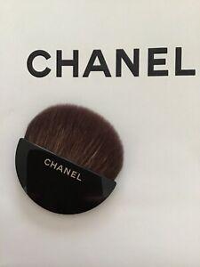 Chanel Make Up brush BRAND NEW UNUSED
