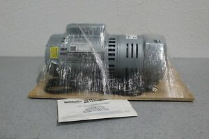 BRAND NEW Sweetwater AQ-5 Rotary Vane Continuous Use Aquatic Air Compressor