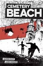 CEMETERY BEACH #1 (MR) (12/09/2018)