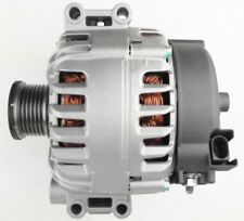 BMW 630i 730i VALEO ALTERNATOR 12317521178 12317525376 TG17C015