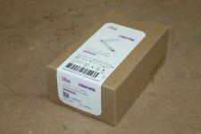 Masimo 1831 Lnopv Ne Spo2 Adultneonatal Pulse Oximeter Adhesive Sensor 20box
