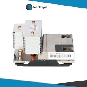 HP DL380 Gen9 High Performance Heatsink - 777291-001