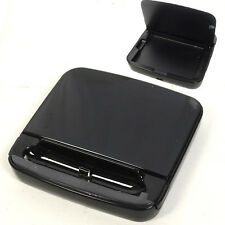 External Battery Charger Standing Dock for Samsung Galaxy s3 Battery