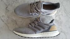 Supreme Adidas Ultra Boost Limited Edition, BB1092, US 9