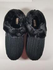 Skechers Keepsakes Womens Basketball Shoes Slip-on