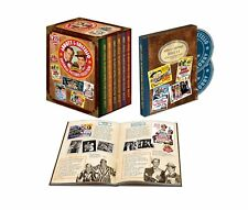 Abbott and Costello - 28 Films Complete Universal Pictures Collection DVD & NEW!