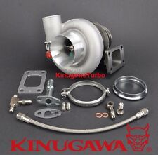 "Kinugawa Billet Turbocharger 3"" Non Anti-Surge TD06SL2-20G 8cm /T3 Oil-Cooled"