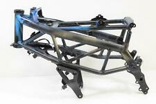 2018 Husqvarna 401 Vitpilen Main Frame Chassis Straight Slvg Ttl 28503001000