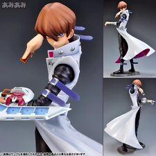 ARTFX J Yu-Gi-Oh! Duel Monsters SETO KAIBA 1/7 PVC Figure Kotobukiya NEW Japan