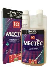 Mectec Cattle Drench Pour-On 1 Litre (Equiv Ausmectin, Ivomec)