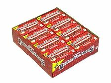 Boston Baked Beans Candy 0.8 oz Box (24 Boxes)