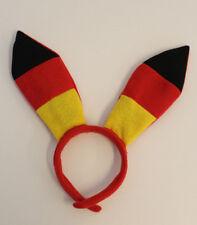 Bunny Haarreifen Deutschland Haarreif Hasenohren Deutschland Häschen