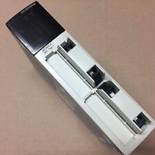 Schneider / TSX Premium / TSXDSY32D2K / Ausgangsmodul
