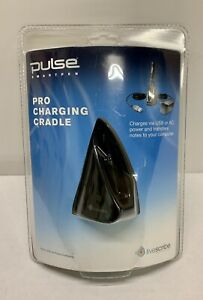 PULSE Pro Charging Cradle, New In Box
