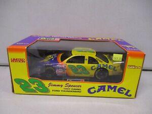 Revell 1997 Jimmy Spencer Camel 1/24