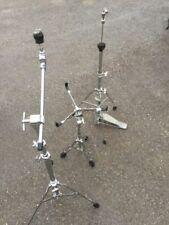 Premier Snare Drum Drum & Percussion Stands & Racks