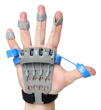 Xtensor Finger And Hand Exerciser & Rehabilitation Darts Golf Tennis