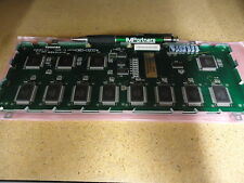 Toshiba ZQ8093-311 TLY-933 LCD. Brand New!