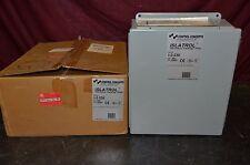 Control Concepts Islatrol I-2-230 240/120V 1PH 50/60HZ Active Tracking Filter