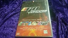 GO DHOOM DVD Rocking Trax from Dhoom:2, Fanaa, Kabul Express, Kabhi Alvida Naa K