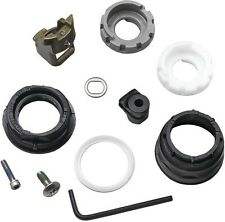 MOEN Kitchen Faucet Handle Tightening Adapter Kit Broken Replacement Parts
