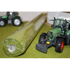 BRUSHWOOD BT2072 Summer Grass Field - 1:32 Farm Toys