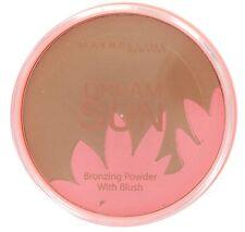 Maybelline Bronzer Dream Terra Sun Bronze Trop 16g 10 Bronzed Tropics