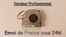 Ventilateur CPU Fan eMachines E42 E510 Acer Aspire ICY70 ICK70 7220 7520g 7720