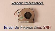 Ventilateur CPU Fan eMachines E42 E510 Acer Aspire ICY70 ICK70 7220 7520g 7720