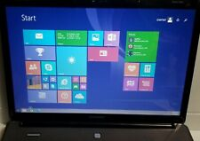 Compaq Presario A900 Laptop Computer Windows 8.1 Refurbished and cleaned,