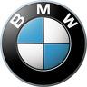 SET AUS 2 NEUEN ORIGINAL BMW 5er E39 X5 E53 FEDERKISSENABDECKUNGEN 33531093787