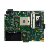 For Asus K52JT K52JR K52JC Laptop Motherboard REV2.0 60-N1WMB1100-A02 Main Board