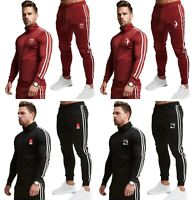 NEW Hot Mens Michael Air Legend 23 Jordan Tracksuit Jacket &Pants Men Sportswear