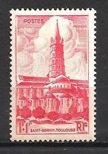 France 1947 Yvert n° 772 neuf ** 1er choix