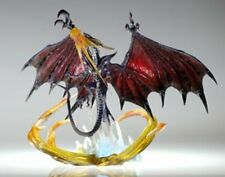 Cafereo Final Fantasy Master Creatures Bahamut Figure