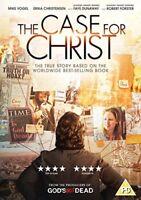 The Case For Christ [DVD][Region 2]