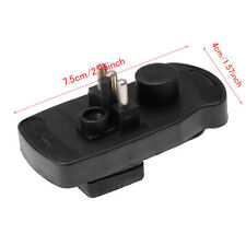 Air Flow Meter Potentiometer Sensor For Benz 190E 300E 400E 500E 190D 3437224035