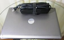 Dell Latitude D430 Core 2 Duo Laptop with Window 7