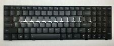 Genuine Lenovo IdeaPad Y500 Y510P Laptop Us English Keyboard No Backlit
