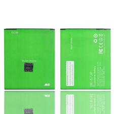 Bateria reemplazo BT-572P 3500 mah para LEAGOO M8 / LEAGOO M8 Pro