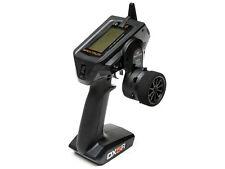 Spektrum DX5R 5-Kanal DSMR SR6000T Telemetrie-Empfänger Fernsteuerung SPM5000
