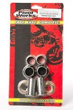 Husqvarna TE 310 Pivot Works Swing Arm Repair Kit Motocross Enduro 2009-2010
