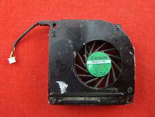 Sunon Notebook Laptop CPU Ventola FAN RADIATORE gb0506pgb1-8a #kz-3127